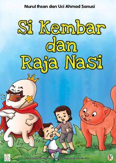 Social MediaTweet Kids Story Books, Stories For Kids, Curriculum, Homeschool, Kindergarten Lessons, Preschool Books, Reading Resources, Kids And Parenting, Islam