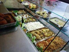 Establecimientos de comidas preparadas – Requisitos y Normativa