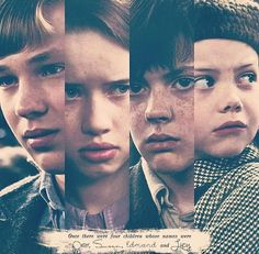 Once a King or Queen of Narnia, always a King or Queen of Narnia.