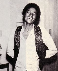Photo of Rare MJ pictures (: for fans of Michael Jackson 10483723 Beautiful Smile, Black Is Beautiful, Most Beautiful, Michael Jackson Rare, Jackson 5, Paris Jackson, Jackson Family, The Jacksons, Black Celebrities