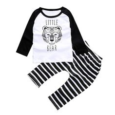 1185c5cd0a2c 651 Best Baby Girls Clothing images