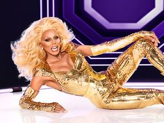 New Music Videos, Reality TV Shows, Celebrity News, Pop Culture Rupaul Drag Queen, Queen Makeup, Showgirls, Reality Tv, Role Models, Celebrity News, Supermodels, My Girl, Pop Culture