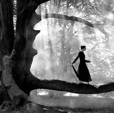 Black and white photography classics of photography art by Rodney Smith