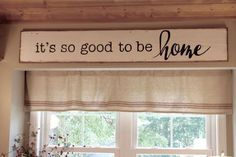 Awesome Farmhouse Decor Ideas 12