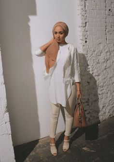 mariaalia.com Slay// Islamic Fashion, Muslim Fashion, Modest Fashion, Fashion Outfits, Fashion Fashion, Turban Outfit, Turban Style, Turban Fashion, Modest Wear