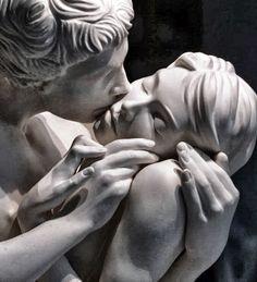 Art and Pleasure