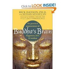 neuroscience of buddhism