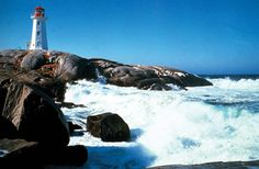 Peggy's Cove Nova Scotia    Google Image Result for http://atlas.nrcan.gc.ca/site/english/maps/peopleandsociety/tourismattractions/tourism_peggy_cove.jpg