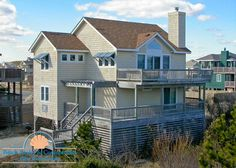 Southern Treasure is a Ocean Sands M Outer Banks House vacation rental in Corolla. This Ocean Sands M Outer Banks rental is perfect for your next Ocean Sands M Outer Banks Vacation in Corolla.
