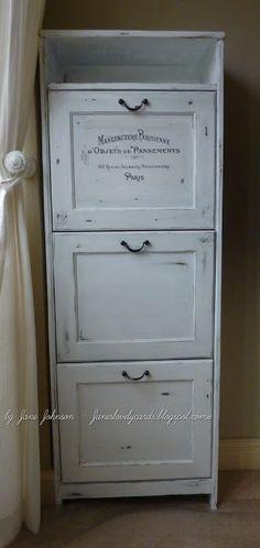 Inspirational Blue Metal Filing Cabinet