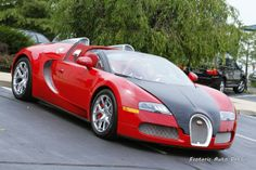 Exotic Luxury Cars | ... Image's Album: Luxury cars, exotic cars and more just waxed! - Picture