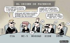 Esta imagen describe lo que pasa en la actualidad http://instagram.com/p/xpwTxujuhx #Anonymous #Iberoamerica #AnonIbero
