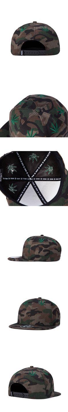 Wuke New Snapback Cap Unisex ACU CP Desert Cobra Camo Camouflage Hats Camouflage Tactical Cap Army Tactical Baseball Cap