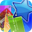 CardStar - Android Apps on Google Play
