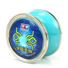 Aliexpress.com : Buy Free shipping Toy Yoyo Ball Professional Yo Yo Auldey Blazing Teens 4 YoYo Libra 675703 from Reliable yo-yo suppliers on Chinatownmart (HongKong) Limited