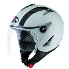 15 Best Helmets Images Carreteras Cascos Carritos