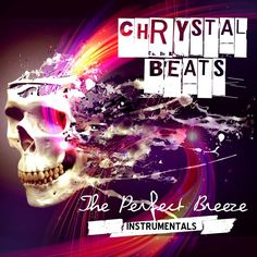 Chrystal Beats - The Perfect Breeze Instrumentals (CD) Get it now! iTunes: https://itunes.apple.com/fi/album/perfect-breeze-instrumentals/id553354878?l=fi