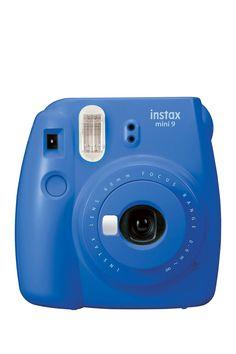 440 Fujifilm Instax Mini Ideas Instax Instax Mini Fujifilm Instax Mini