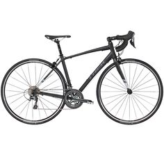 Every Trek carbon and aluminum road bike is designed for best-in-class performance. View our full line of lightweight, aerodynamic road bikes. Trek Bikes, Trek Madone, Carbon Road Bike, Road Bike Women, Bikes For Sale, Bicycle Accessories, Road Bikes, Road Cycling, Fuji