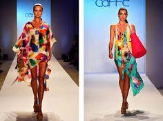 Картинки по запросу модные фасоны сарафанов 2016