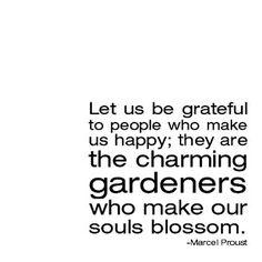grateful - Google Search