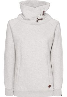 Forvert Rodeck - titus-shop.com  #Sweatshirt #FemaleClothing #titus #titusskateshop
