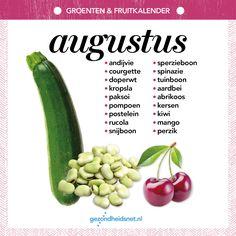 Healthy Dishes, Healthy Recipes, Fruits And Veggies, Vegetables, Fruit Benefits, Growing Veggies, Vegetable Seasoning, Happy Foods, Seasonal Food