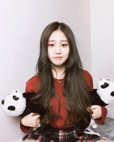 Beautiful Asian Girl Part 50 - Visit to See Korean Face, Korean Girl, Girl Haircuts, Girl Hairstyles, Kawaii, Ulzzang Hair, Cute Asian Fashion, Ulzzang Korea, Korean Ulzzang