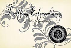 something extraordinary invite.jpg (3720×2520)