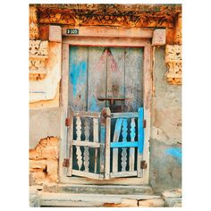 The west coast nostalgics, DIU. #streets #doors #diu #coast #places #travel #travelgram #stains #distressed #remnants #nostalgia #past #warmtones #colors #unionterritory #memories #vintage #architecture #indiancoast #gonethroughphases #culture #lifestyle #thewalk #neverendingjourneys #fernweh #cotravel #india #nomad #wood