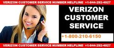 """ How to change Verizon email settings Verizon email technical support phone Verizon phone number accessible Verizon Phones, Computer Programming, Tech Support, Numbers, This Or That Questions, Numeracy"