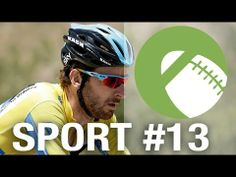 Vine Compilation May 2014 ep.13 - Best sports Vines - Funny sport vine www.bestsportsvines.com