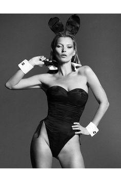 This Week In Pictures - the Beckhams, Naomi Campbell, Poppy Delevingne, Kate Moss, Paul Walker - Vogue.com (UK) (Vogue.com UK)