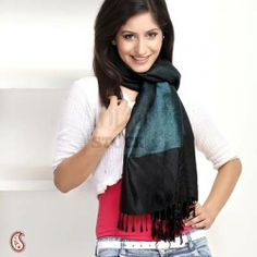 "Scarves and Stoles ""http://goo.gl/3nj6m3"""
