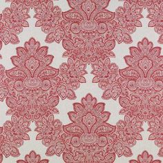 Lowest prices and free shipping on Duralee fabrics. Featuring Tilton Fenwick. Find thousands of patterns. Always 1st Quality. Item DL-21076-17. Sold by the yard.