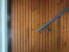 1950-luvun sormipaneeli. Old Toys, Interior Inspiration, Mid-century Modern, Old Things, New Homes, Mid Century, Curtains, Memories, Retro