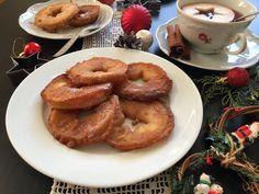 Kedvenc+időszakom+kezdődik+végre!+Az+Advent...az+ünnepek+és+a+Karácsony+várás.+Mind+a+négy+adventi+vasárnap+mást+és+mást+jelent+nekem.  Az+első+vasárnap+a+saját+magam+emlékeibe,+érzéseibe+burkolózás,+amikor+előkerülnek+a+karácsonyi+díszek,+válogatom+az+aktuálisan+előkerülő+csecsebecséket,… Izu, Minion, Advent, French Toast, Breakfast, Food, Morning Coffee, Essen, Minions