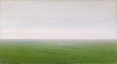 """Steppe"""", Oil on canvas, Dimensions: 33 х Current location: Tretyakov Gallery, Moscow. Eurasian Steppe, Current Location, Russian Art, Landscape Art, Oil On Canvas, 19th Century, Mountains, World, Gallery"""