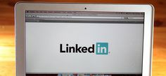 19 Things You're Doing Wrong on LinkedIn - Inc. http://oof.news/2amDADQ   Here are the most common mistakes made on the social networking site.   #business #entrepreneur #socialmedia #oofva