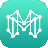 Mindly (mind mapping) autorstwa dripgrind Oy