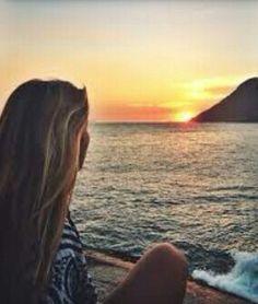 #praia #inspiração #foto
