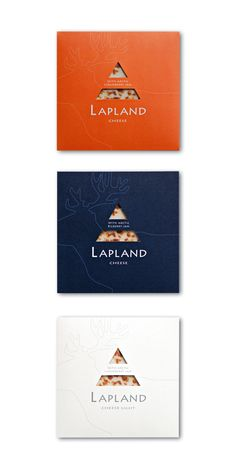 lapland pizza