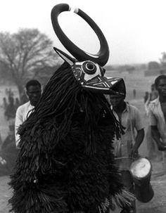 Arte Tribal, Tribal Art, African Masks, African Art, Gold Coast, Medium Art, Old Pictures, Black Art, Iowa