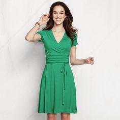 green-lands-end-green-womens-regular-ruched-wrap-jersey-dress-screen.jpg 1436×1436 képpont