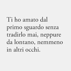 Famous Phrases, Love Phrases, Happy Quotes, Me Quotes, Motivational Quotes, Sarcastic Sentence, Italian Quotes, Tumblr Quotes, Phobias