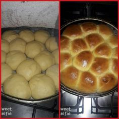Sweetie Cake, Four, Cakes And More, Hot Dog Buns, Mexican Food Recipes, Bread Recipes, Bakery, Food And Drink, Favorite Recipes
