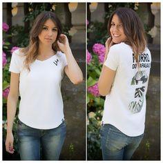#fashion #streetfashion #streetlook #streetstyle #morrodopapagaio #style #stylish #love #TagsForLikes #me #cute #photooftheday #beauty #beautiful #instagood #instafashion #pretty #girly #model #styles #outfit #shopping #zeitzeichen #wuerzburg #mode #follow