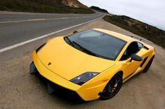 Lamborghini - via Auto Guide - pin by Alpine Concours