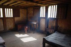 medieval house ||