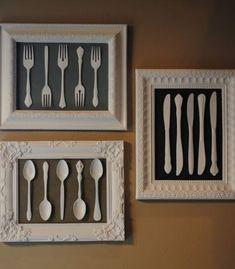 Playroom Decor Set of 4 Prints Boys Room Art Space by RandysDesign, $30.00